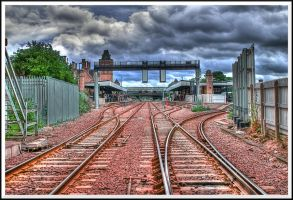 Lincoln Central Station... by TheBaldingOne