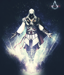 Assassins Creed II by Joan-487