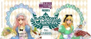 The Two Queens by GYRHS