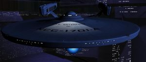 Continuation by davemetlesits
