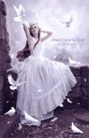 Once Upon A Time by DigitalDreams-Art