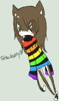 :D yay by strawburry13