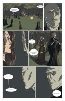 Deathly Hallows - spoiler - 1 by pixarjunkie