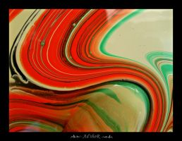 colors game by ad-shor