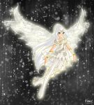 VividWinx Operation: White Flame by Bloom2