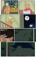 It's Not Equestria Anymore Ch3 P17 by afroquackster