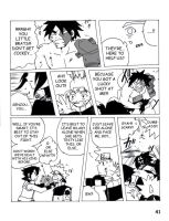Naruto:IC Ch.3-41 by animeanonymous