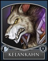 BC2013 Badge Kelankahn by Noxychu