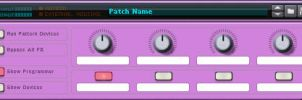 Macne Coco Reason 4 plugin by Inochi-PM