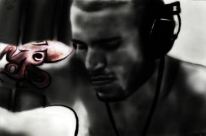 Frusciante by Noble--6