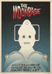 02: The Moonbase by DrFaustusAU