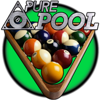 Pure Pool by POOTERMAN