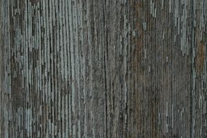 Weathered wood texture by BlokkStox