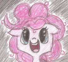 fail filly pinkie by 1-zombie-kitty-1
