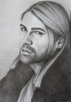 David Garrett-1 by WildBara