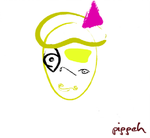 stephano picasso style by Ask-Piggeh