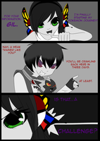 Pokemon Trainer Jess Ch. 1 Pg. 2 by Nothing-Roxas