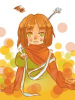 Little Liet! by Chapter-Untitled