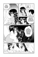 Peter Pan Page 319 by TriaElf9