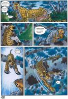 Africa - Page 45 FR by Aspi-Galou-translate