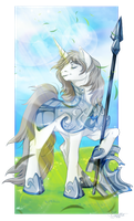 :Silver Spark: by CigarsCigarettes