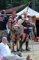Castlefest 2015 134 by pagan-live-style