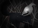 Branches by Nightmare3614