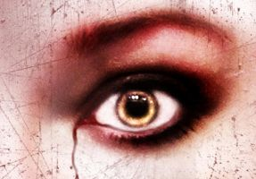 cindy's eye by houseofleaves