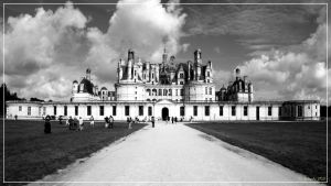 Chambord by 0-Photocyte