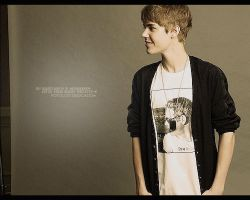 Sesion of photos MQ JB1 by Heisbieber