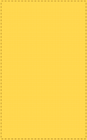 journal skin type yellow2 by yuzo-tope
