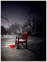 Loneliness by Emindeath