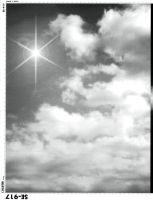 clouds 2a by screentone