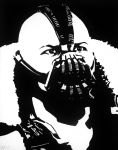 Simplicity - Bane by whenpigsfly8992