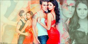 Stelena Elefant by NessaSotto
