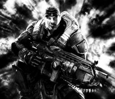Lets Play Some Gears 2 by Slingy