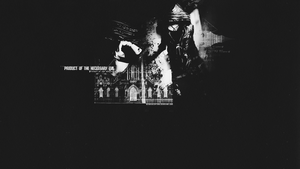 Reita Wallpaper 6 by BeforeIDecay1996