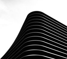 Renoma II by Cahharin