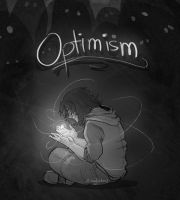 AC- Optimism by MadJesters1