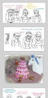 Disney Wedding7 by Morloth88