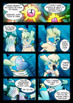 .:RUINS:. Page 3 by pichisi