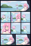 The Best Is Yet To Come: Page 3 by Shrineheart