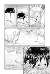 Peter Pan Page 346 by TriaElf9