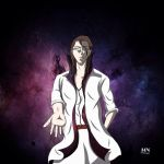 The Promise by Micnic123