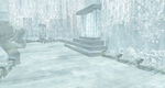 FERALHEART: Westcourt Ice Castle Map Preview 5 by xXCircus-FreakXx
