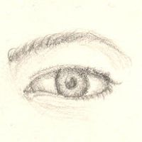 Another eye by 3turnern