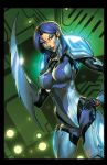 Starborn Cover 10 by Jonboy007007
