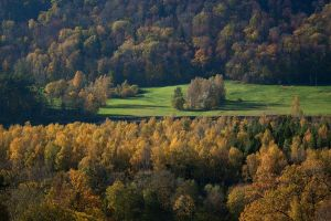 Sigulda by RavenAngelov