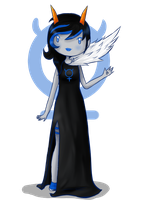 PC~CraptasticAdopts 1 by ForeverMuffin