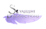 Soyasushi Productions - Logo by CorenB